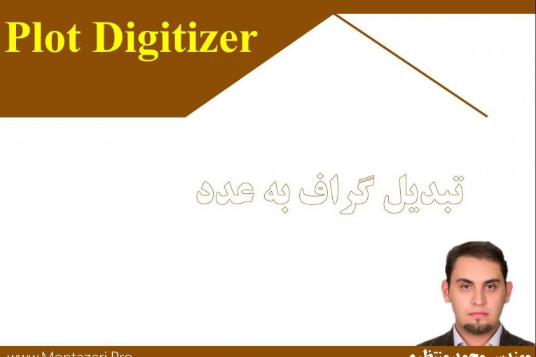 Plot Digitizer