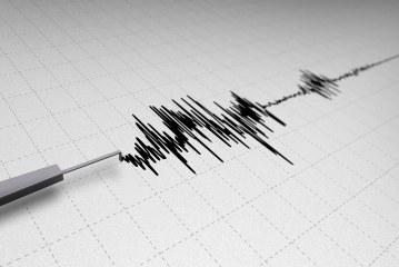شروع کار با SeismoSignal