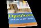 دانلود کتاب OpenSees